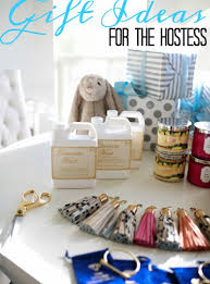 host gift unbelievableaby shower host gift ideasestath andody works candle for