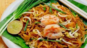 mali cuisine pad 24 mali foodmali food