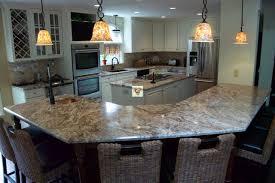 amish pennsylvania kitchen gallery of art kitchen cabinets