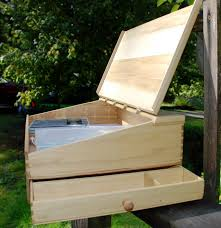 Diy Wooden Lap Desk Plans Pdf Download Hanging Bird Feeder Plans
