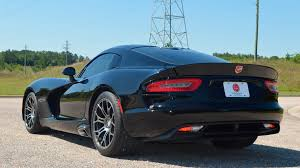Dodge Viper Gts Top Speed - 2015 dodge viper gt s63 1 louisville 2017