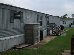 3 bedroom mobile homes for rent used mobile home for sale mobile homes virginia beach chesapeake