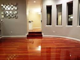 interior best wood floor cleaner laminate lentine marine 4311