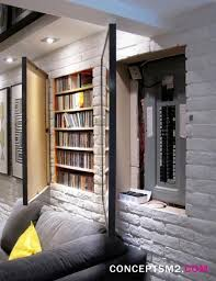 Home Basement Ideas Best 25 Basement Apartment Ideas On Pinterest Basement