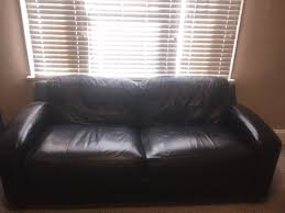 Craigslist Houston Furniture Owner by Furniture Creative Craigslist Portland Furniture By Owner