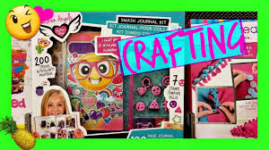 Kids Art And Craft Sets Hobby Lobby Kids Craft Section Walk Through 2017 Youtube