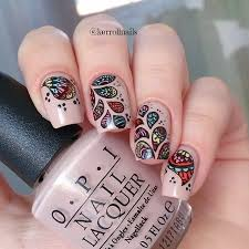 9 best new years eve nail art images on pinterest new years eve