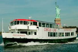 harbor lights cruise nyc circle line sightseeing cruises discount tickets new york citypass