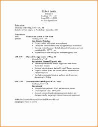 resume leadership skills 5 format cv cover letter skill resume