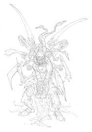 367 best sketches images on pinterest character concept