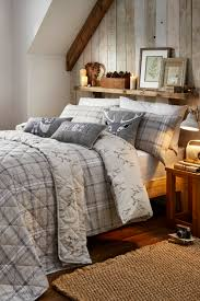 King Size Brushed Cotton Duvet Covers Bedding Sets Duvet Covers U0026 Sets Single Double U0026 King Sizes Bhs