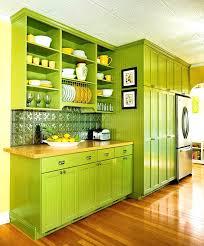 Pale Yellow Curtains by Style Ergonomic Pale Yellow Kitchen Paint Pastel Blue Island