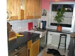 küche kiefer kuche kiefer jemand erfahrung mit ikea ka 1 4 chen haus garten