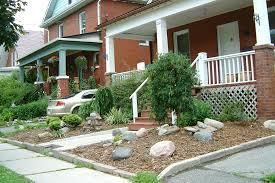 Backyard Vegetable Garden Design Ideas by Backyard Garden Design Ideas With Front Yard Vegetable Garden