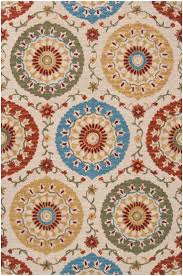 Green And Brown Area Rugs 45 Best Area Rugs Images On Pinterest Area Rugs Outdoor Areas