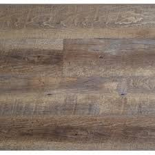 vinyl plank flooring by greentouch discount