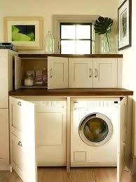 ikea kitchen organization ideas get organized in 2012 15 laundry room organization ideas ikea