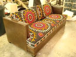 Slipcovers Sofas by Sofa 22 Decoration Bibbidi Bobbidi Beautiful How To Slipcover