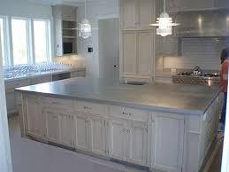 Best Edge For Granite Kitchen Countertop - 15 best trending square edge for countertops images on pinterest