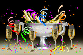 champagne glass cartoon free images celebration carnival drink celebrate cheers