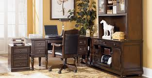 Pine Office Furniture by Office Furniture Rocky Mount Roanoke Lynchburg Virginia