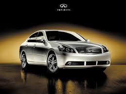 lexus gs 350 awd vs infiniti m35x infiniti m45 related images start 350 weili automotive network
