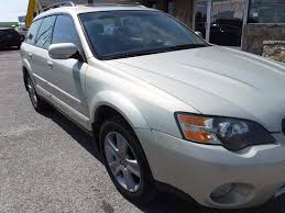 subaru 2004 outback 2005 used subaru outback at best choice motors serving tulsa ok