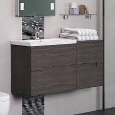 White Bathroom Furniture Bathroom Vanity Slim Bathroom Vanity Units Bathroom Vanity
