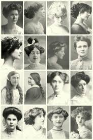 hair style names1920 vintage portraits depict victorian men s hairstyles and facial