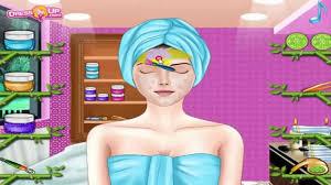 jeux de coiffure de mariage jeux de fille maquillage et habillage jeux de fille gratuit pour