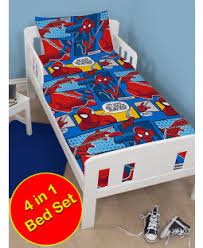 spiderman superhero beds u0026 home decor price right home