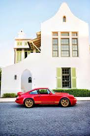 porsche 997 speedster digitaldtour 105 best porsche project images on pinterest motor car porsche