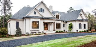 southern design home builders inc home huntley design build