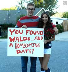homecoming ideas homecoming proposals ideas you can borrow to drop a hot