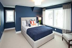 White Bedroom Interior Design Navy Blue And Grey Bedroom Crushing On Indigo Navy Bedroom Navy