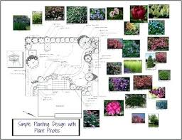 free home and landscape design software for mac landscape design app mac garden design software 2d landscape