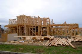blog cornerstone custom home builder is southern illinois best how do modular homes differ from traditional built homes