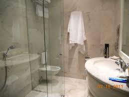 Messy Bathroom 08 December 2011 Kellysdeli