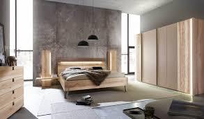 schlafzimmer thielemeyer wohndesign kühles beliebt voglauer schlafzimmer eindruck