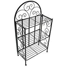 metallregal küche suchergebnis auf de für metallregal klein