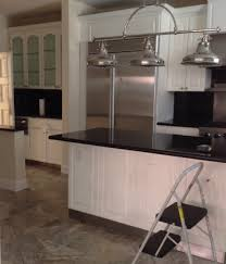 our own renovation lobkovich kitchen designs