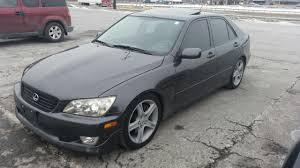 lexus brookfield service hours possibly buying is300 in 4 hours lexus is forum