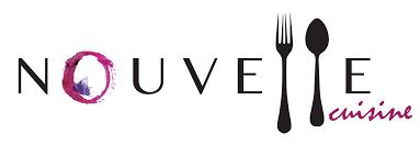 la nouvelle cuisine nouvelle cuisine foods
