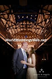 wedding venues in the htons wedding venue