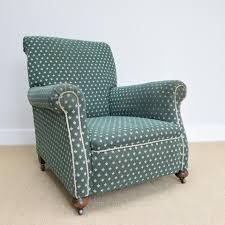 antique chairs u0026 seating u2013 charlotte jones interiors