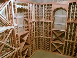 Cellar Ideas Wine Cellar Ideas How To Build Your Own Wine Cellar Ideas For