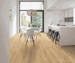 Flooring  Hoofdbeeld  Vynilick Step Flooring Unilin Panels - Cheapest quick step laminate flooring