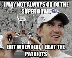 eli manning super bowl memes manning best of the funny meme