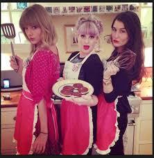 Taylor Swift Halloween Costume Ideas Taylor Swift Halloween Costume Inspiration From The Music Of
