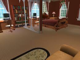mts pippenhouse 1140837 masterbedroom jpg